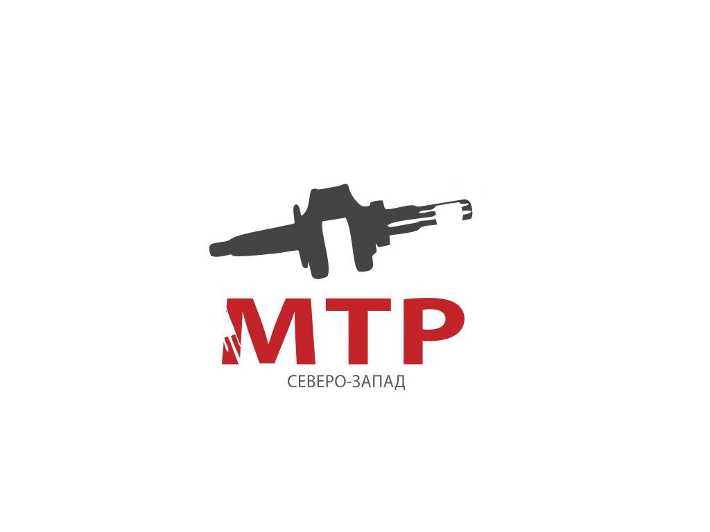 Редизайн лого (производство и продажа мототехники) - дизайнер russel_slane