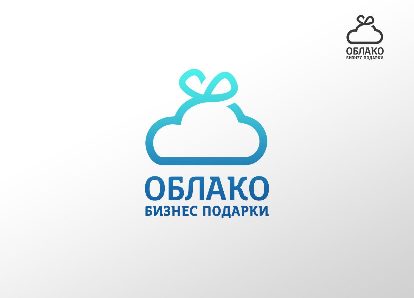 Облако Групп - дизайнер TanOK1