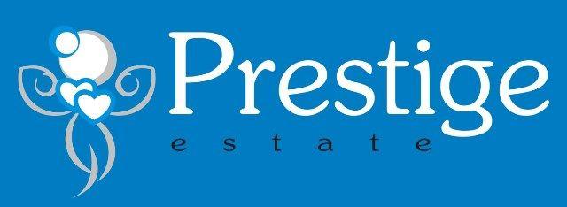 Логотип для свадебного агентства Prestige - дизайнер Julie8_8
