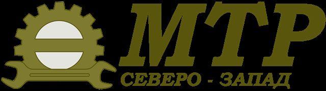 Редизайн лого (производство и продажа мототехники) - дизайнер smokey