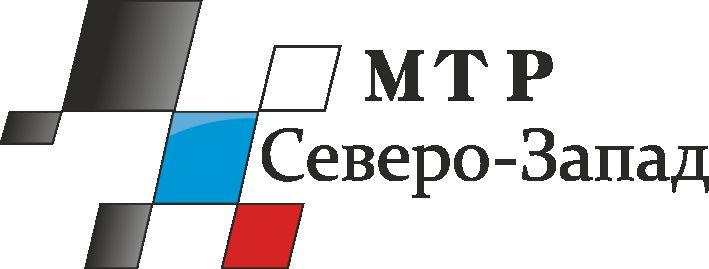 Редизайн лого (производство и продажа мототехники) - дизайнер axlasher