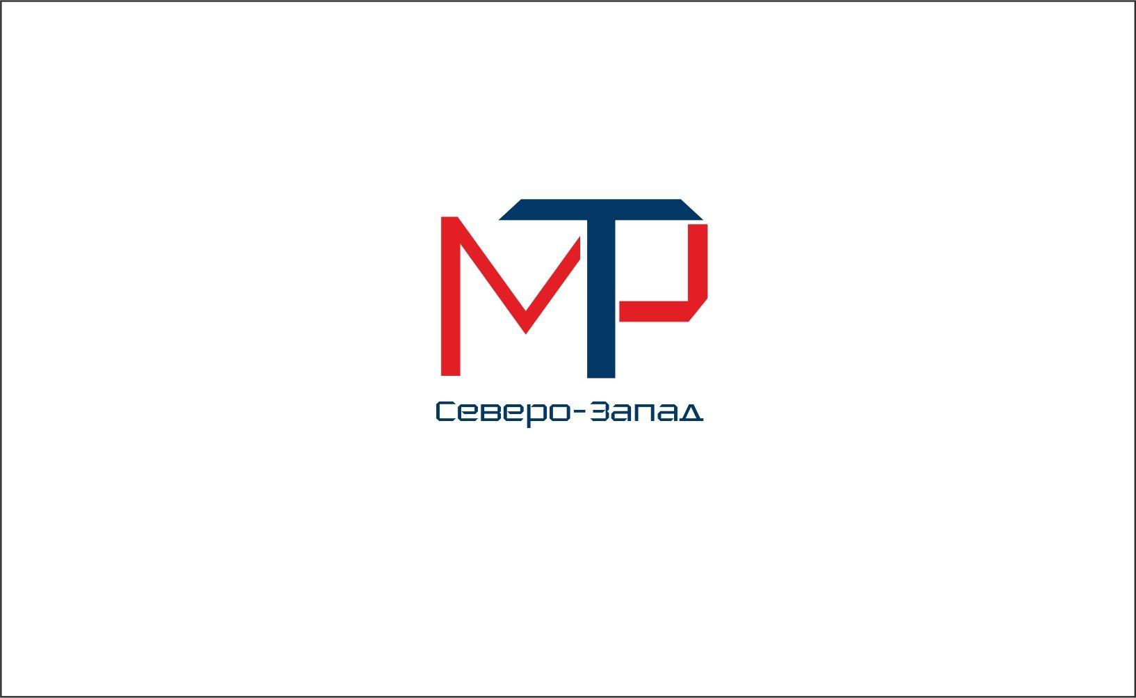 Редизайн лого (производство и продажа мототехники) - дизайнер oksana123456