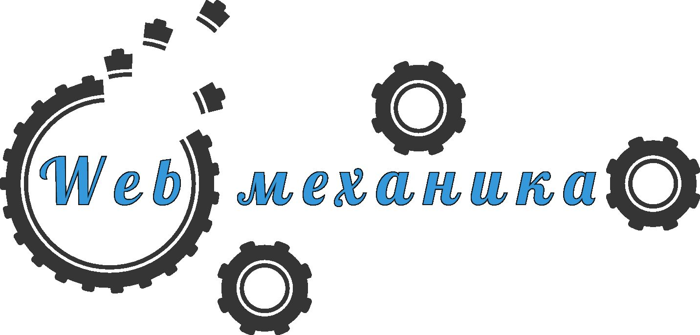 Логотип для студии - дизайнер NeutrinoWS