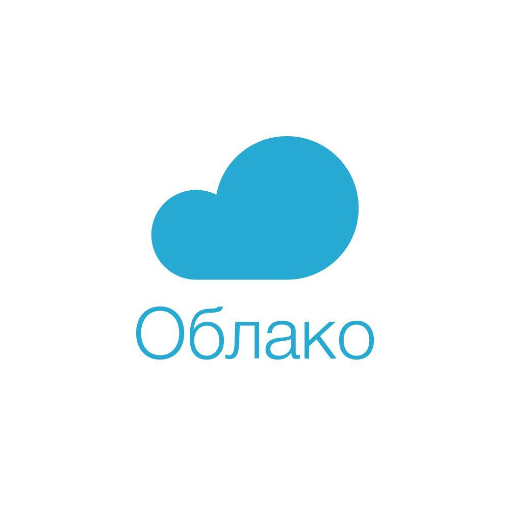 Облако Групп - дизайнер VictorVi