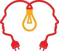 Логотип для студии - дизайнер Gas-Min