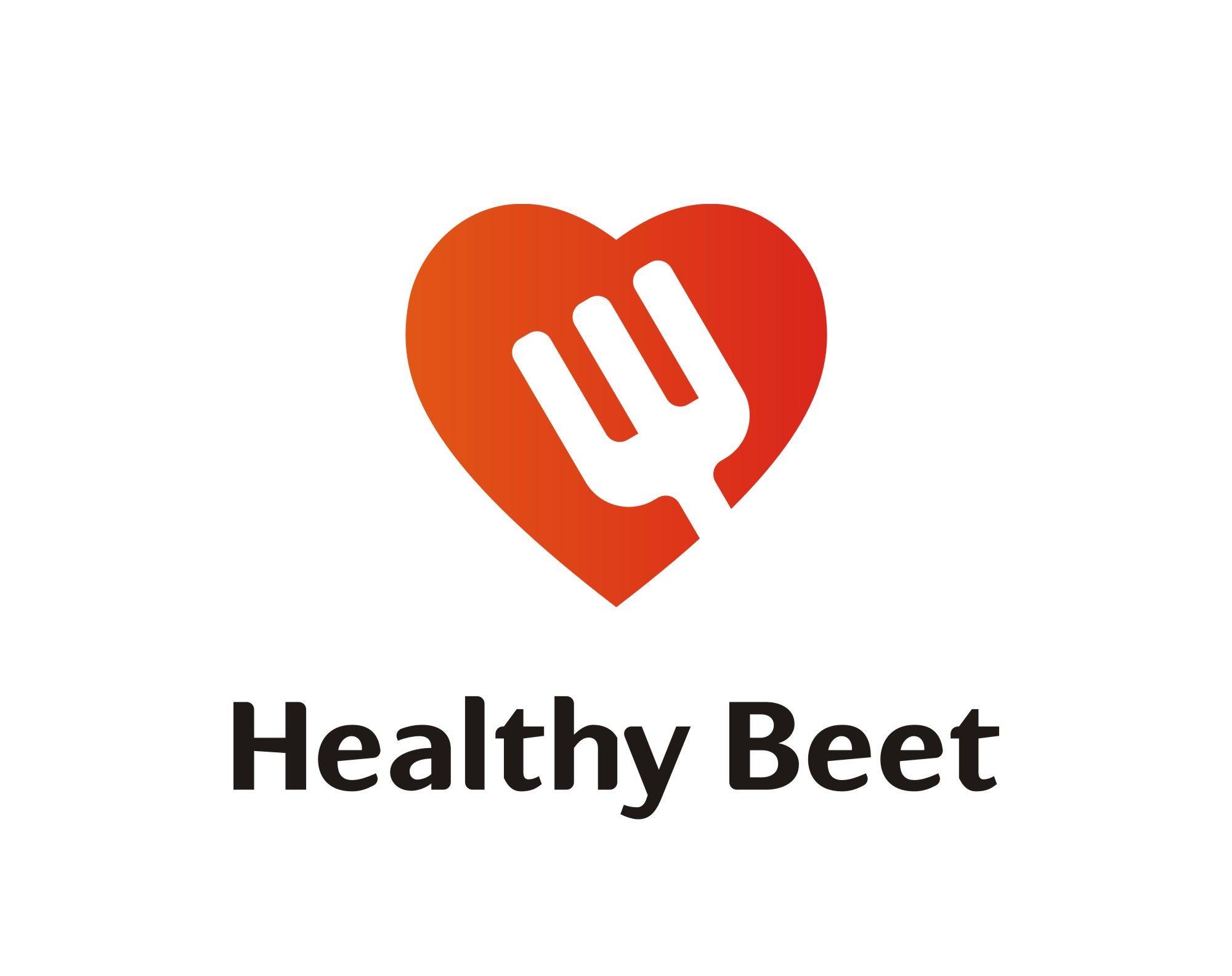 Healthy Bit или Healthy Beet - дизайнер flea