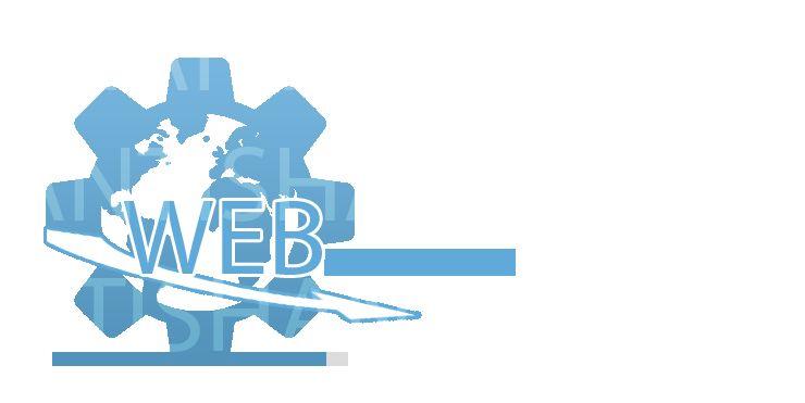 Логотип для студии - дизайнер Shanti_save