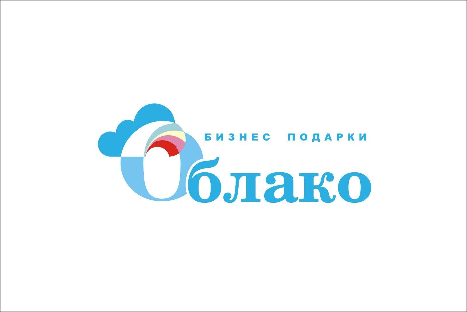 Облако Групп - дизайнер SobolevS21