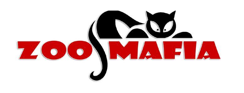 Логотип для интернет магазина зоотоваров - дизайнер tiko_teko