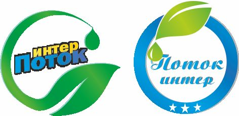 Лого и фирм стиль для Бинго - дизайнер aix23