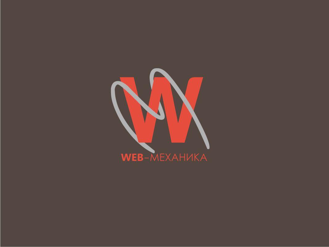 Логотип для студии - дизайнер Xenia
