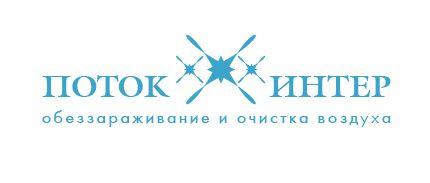 Лого и фирм стиль для Бинго - дизайнер Kot_Vasilisa