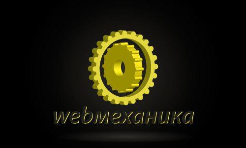 Логотип для студии - дизайнер AndrejZakon