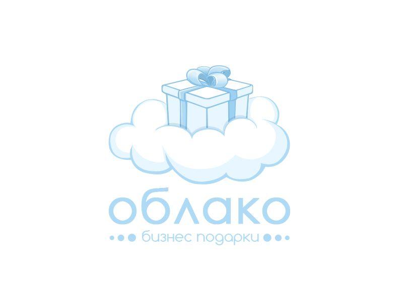 Облако Групп - дизайнер andreiak