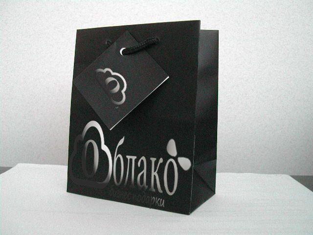 Облако Групп - дизайнер avatar0