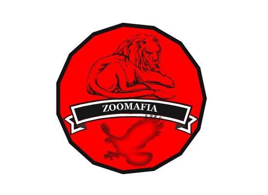 Логотип для интернет магазина зоотоваров - дизайнер jokito