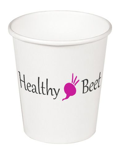 Healthy Bit или Healthy Beet - дизайнер postivic
