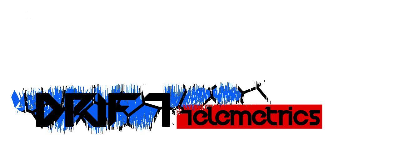Логотип RaceX Telemetrics  - дизайнер BeSSpaloFF