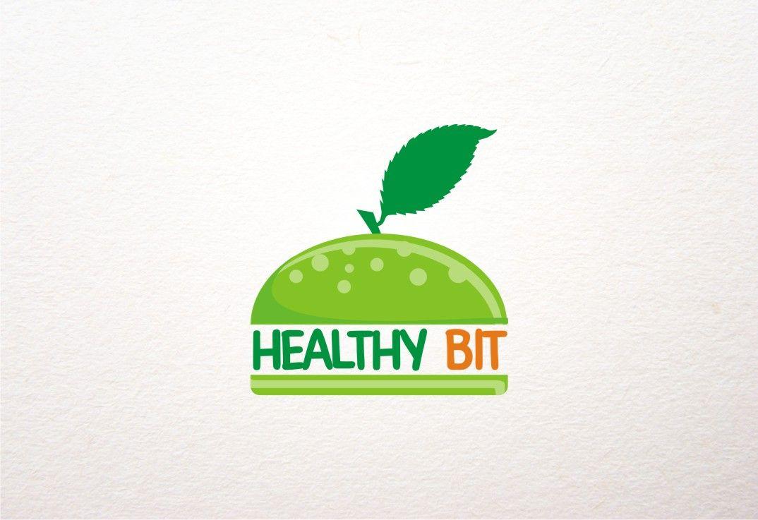 Healthy Bit или Healthy Beet - дизайнер Seejah