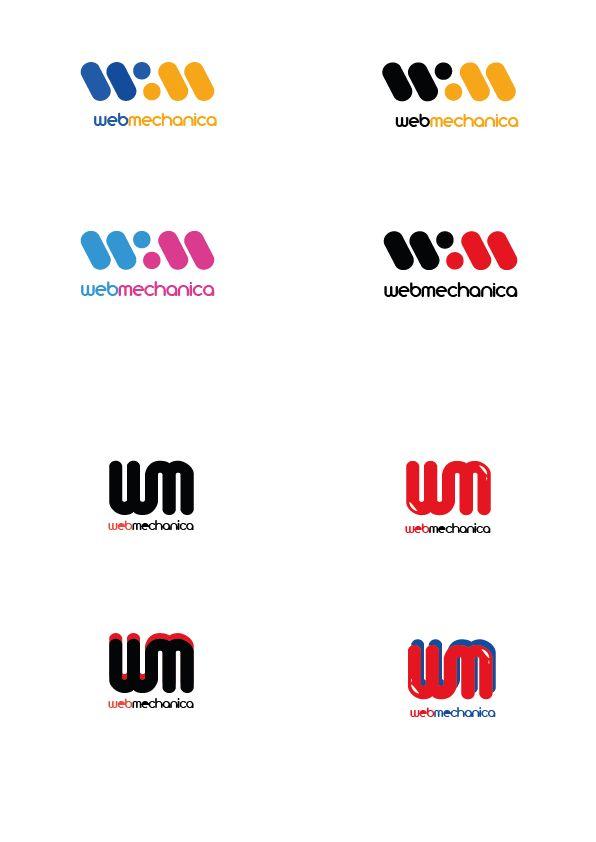 Логотип для студии - дизайнер hiphope1990