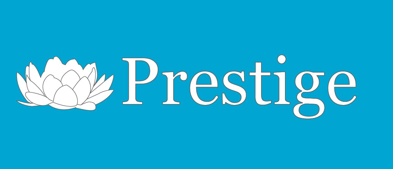 Логотип для свадебного агентства Prestige - дизайнер katrynka_R