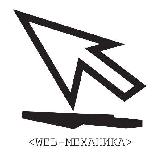Логотип для студии - дизайнер DEAGLOS