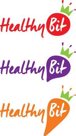 Healthy Bit или Healthy Beet - дизайнер Marinash