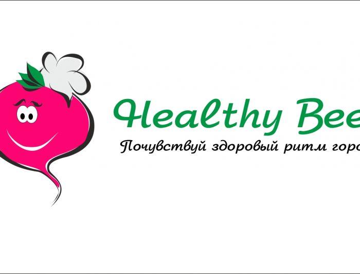 Healthy Bit или Healthy Beet - дизайнер oksana123456