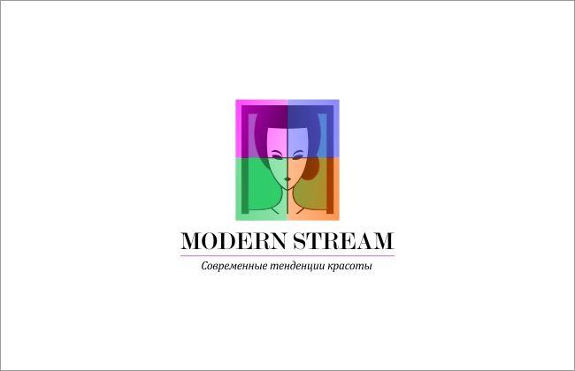 Лого и фирменный стиль для студии красоты - дизайнер Lara2009