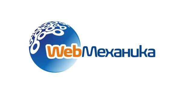 Логотип для студии - дизайнер Olegik882