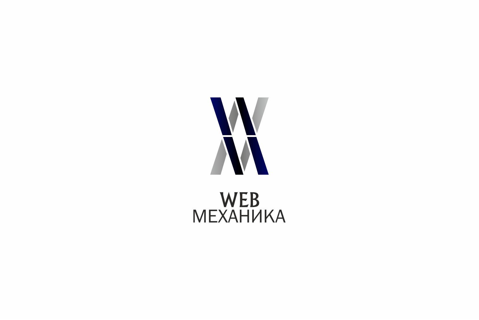Логотип для студии - дизайнер Elena-Kroka
