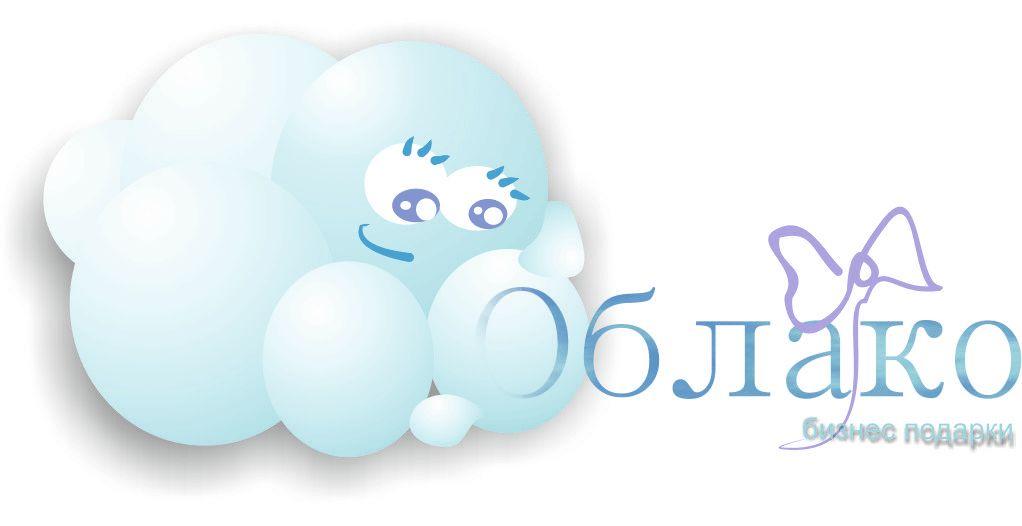 Облако Групп - дизайнер Anime