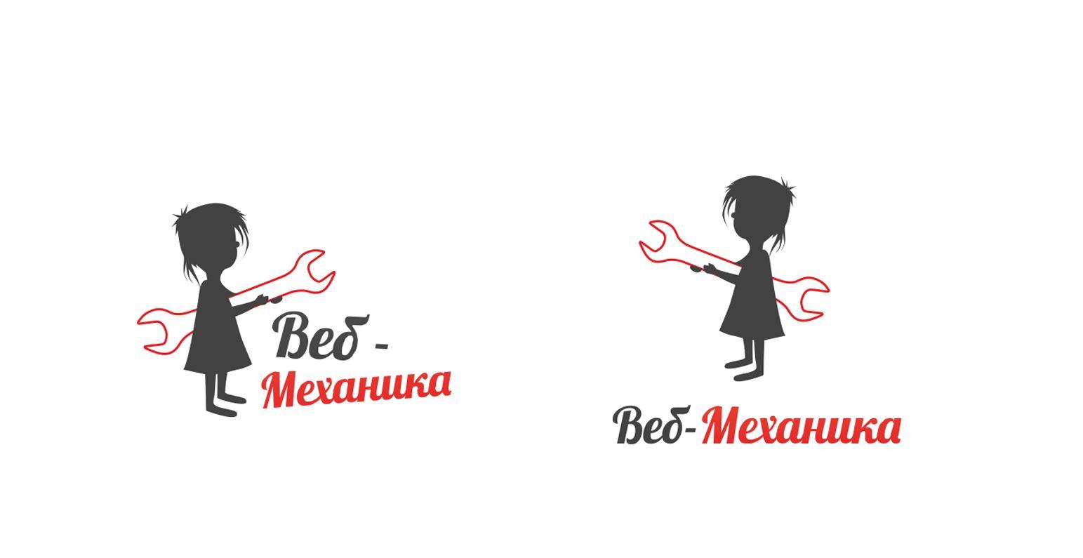 Логотип для студии - дизайнер russel_slane