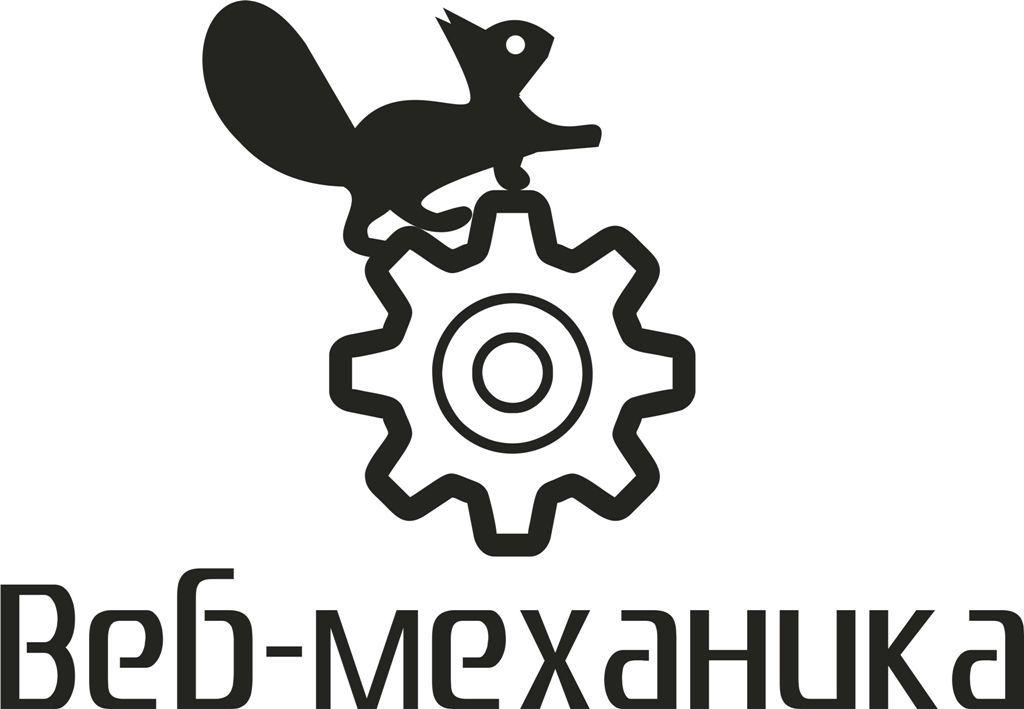 Логотип для студии - дизайнер design03