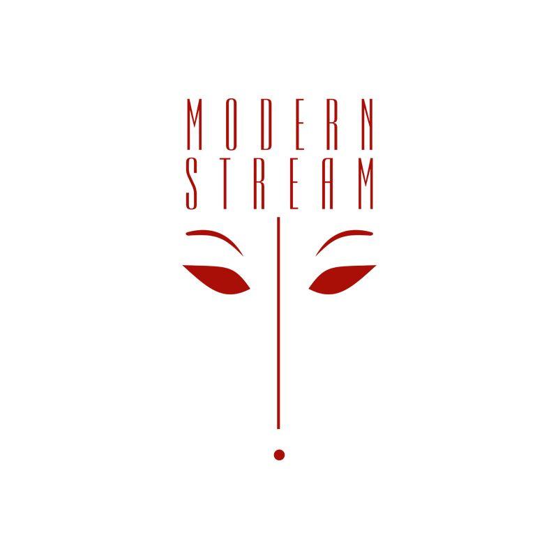 Лого и фирменный стиль для студии красоты - дизайнер grafushka2112