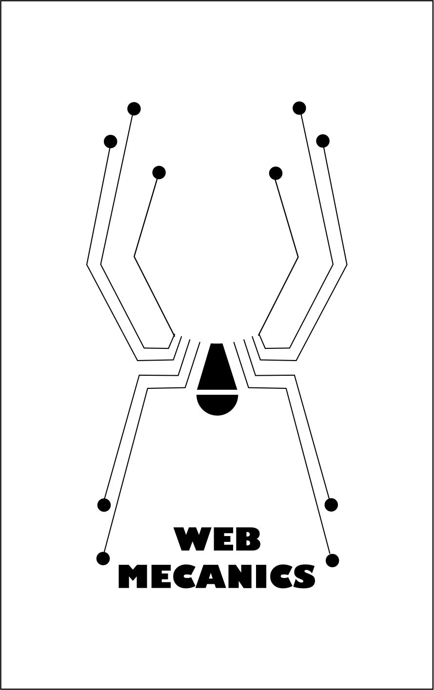 Логотип для студии - дизайнер Krasivayav