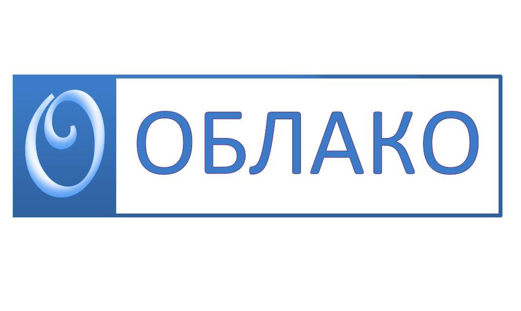 Облако Групп - дизайнер k-hak