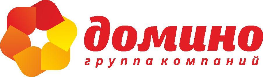 Разработка фирменного стиля (логотип готовый)  - дизайнер robert3d