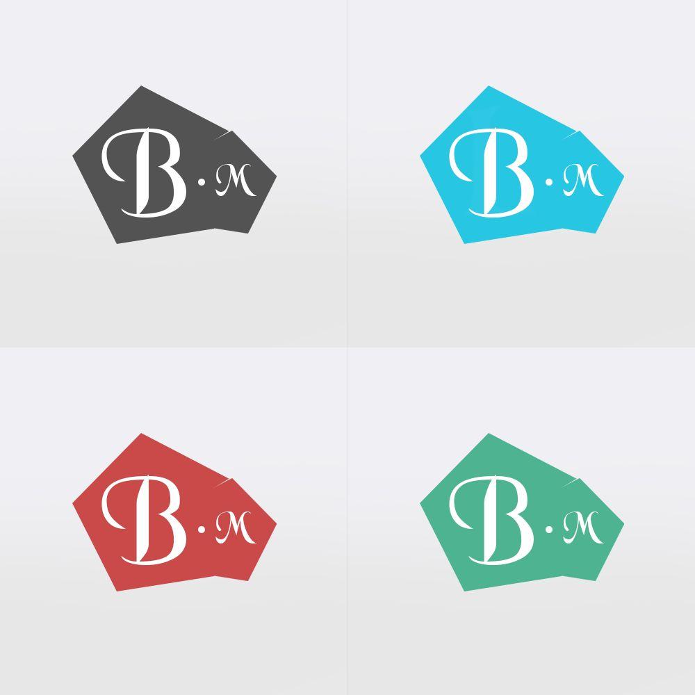 Логотип для студии - дизайнер DigitalNox