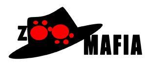 Логотип для интернет магазина зоотоваров - дизайнер stenlo697