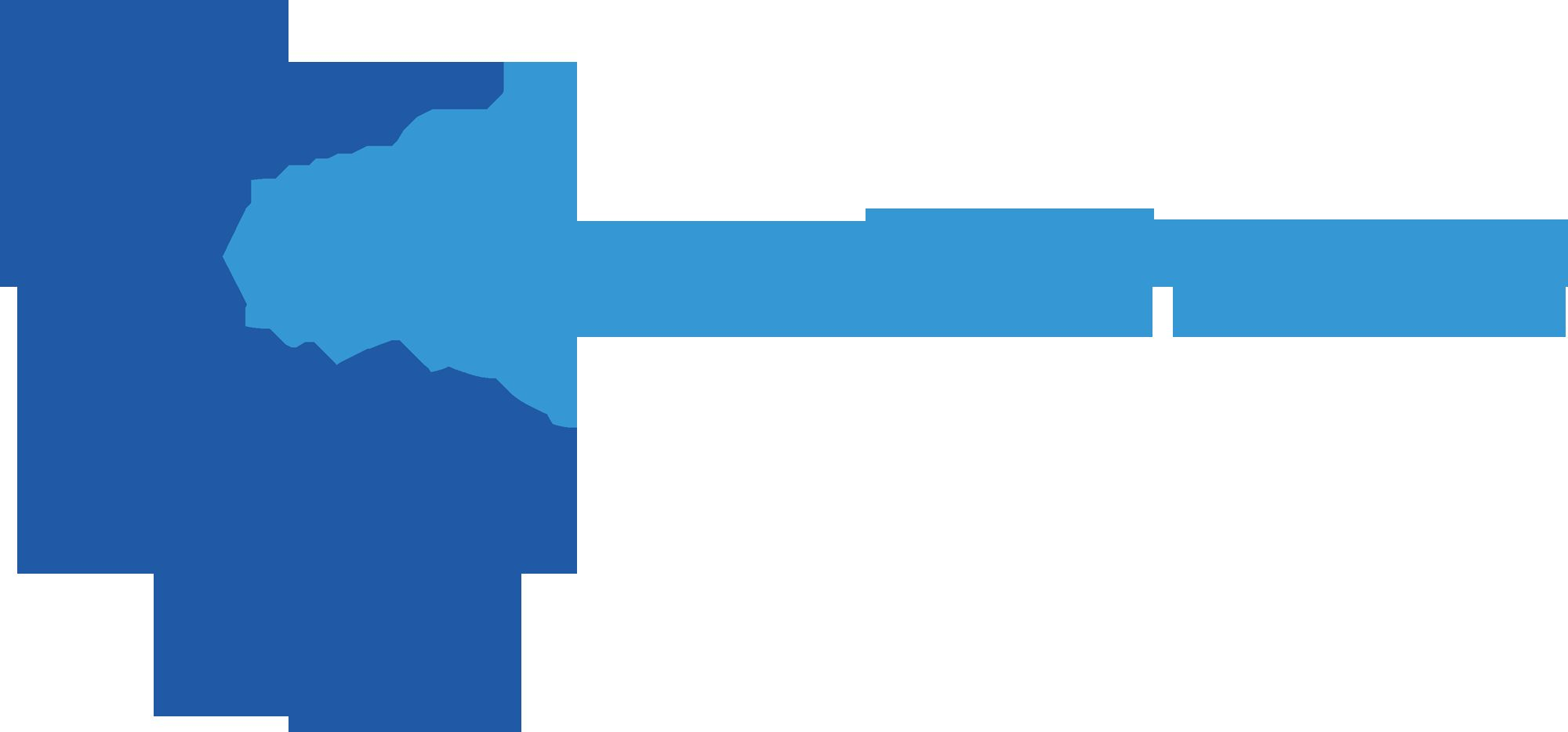 Логотип для студии - дизайнер imp_raziel