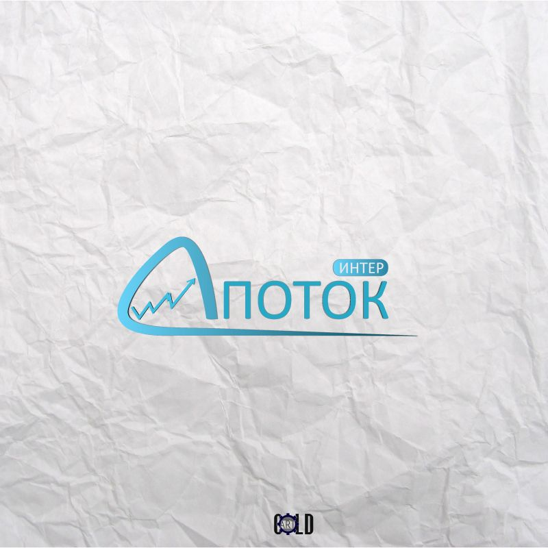 Лого и фирм стиль для Бинго - дизайнер arisss