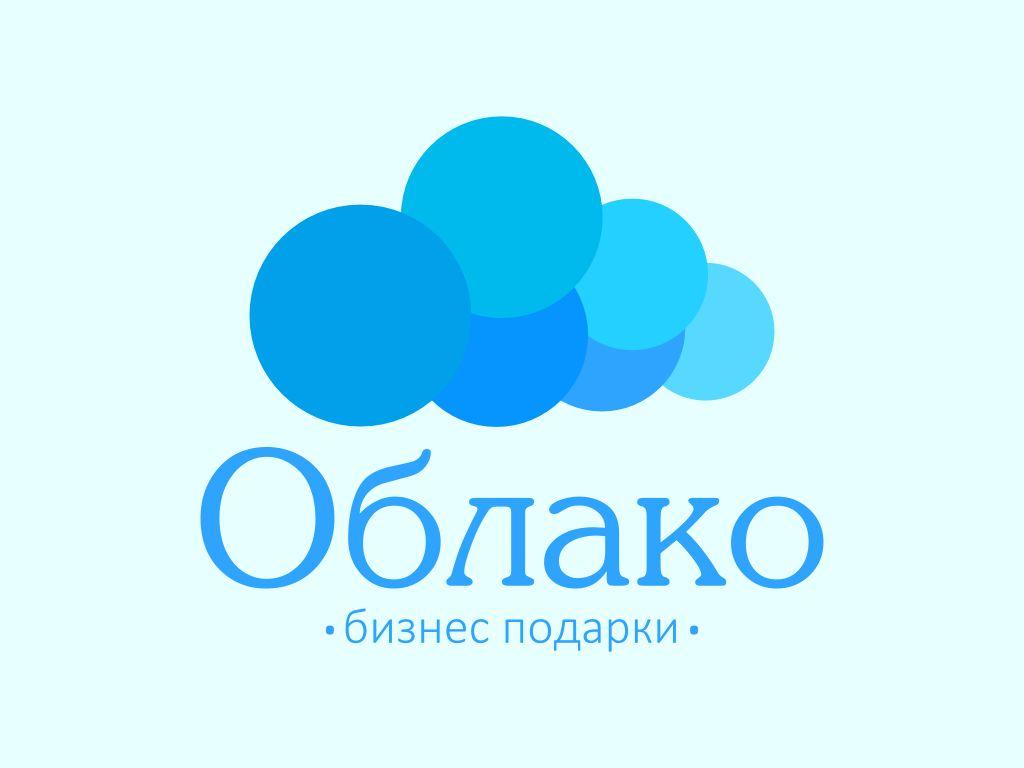 Облако Групп - дизайнер turboegoist