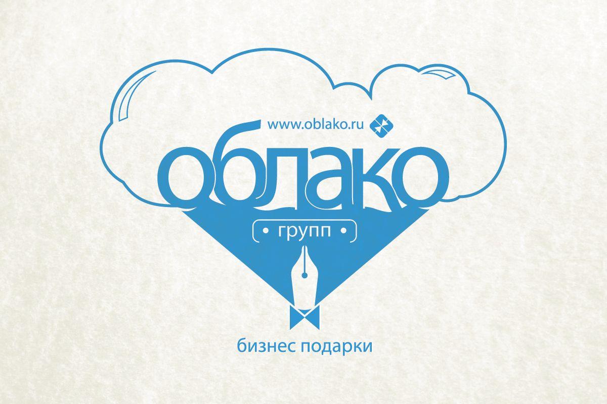 Облако Групп - дизайнер Evzenka