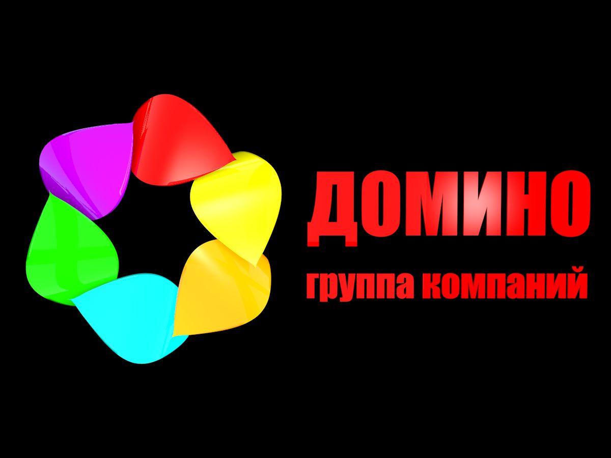 Разработка фирменного стиля (логотип готовый)  - дизайнер mihasport007