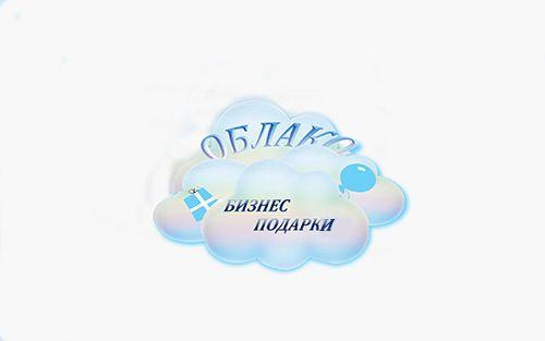 Облако Групп - дизайнер CrazyIvan
