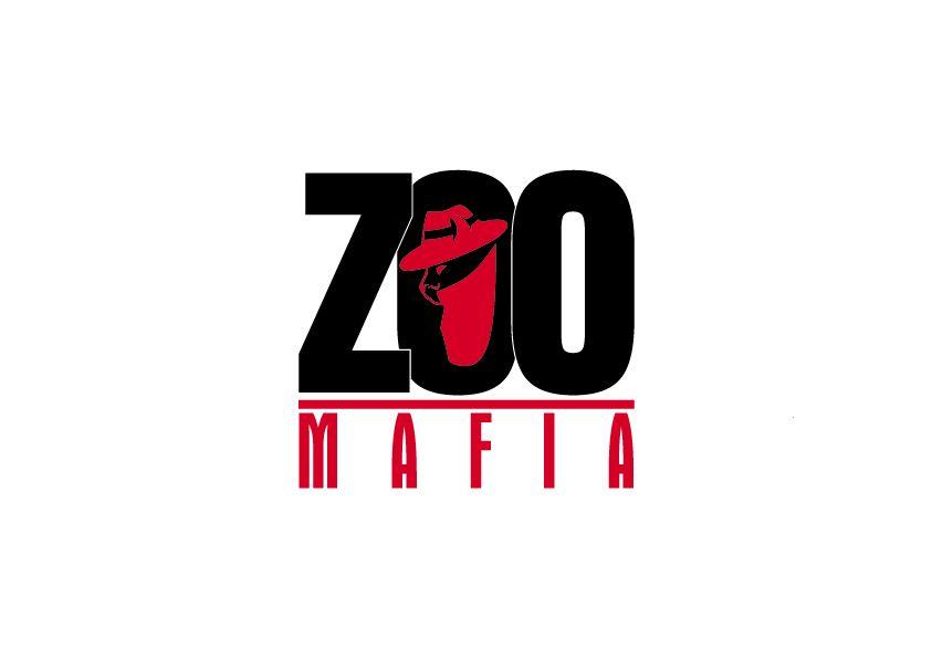 Логотип для интернет магазина зоотоваров - дизайнер demian754