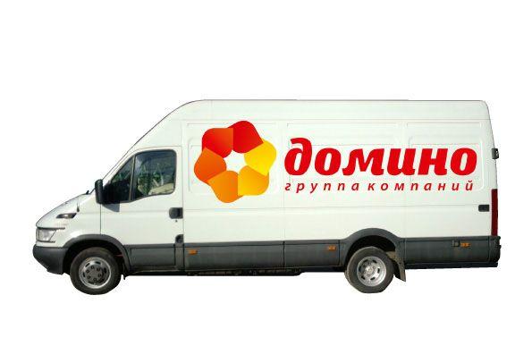 Разработка фирменного стиля (логотип готовый)  - дизайнер zhutol