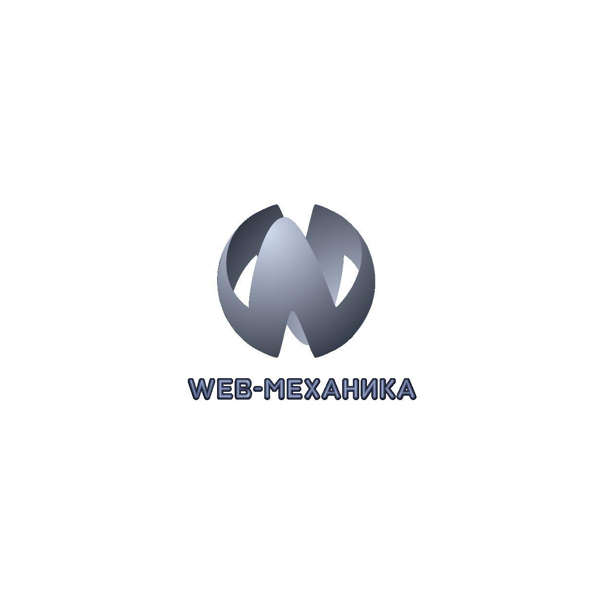 Логотип для студии - дизайнер bor23
