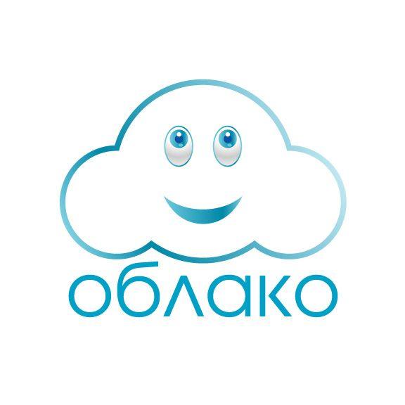 Облако Групп - дизайнер zhutol